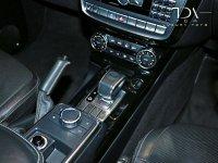Mercedes-Benz G Class: Mercedes Benz G63 AMG - 2013, Top COndition (16.jpg)
