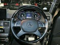 Mercedes-Benz G Class: Mercedes Benz G63 AMG - 2013, Top COndition (18.jpg)
