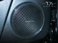 Mercedes-Benz G Class: Mercedes Benz G63 AMG - 2013, Top COndition (19.jpg)