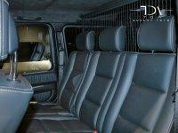 Mercedes-Benz G Class: Mercedes Benz G63 AMG - 2013, Top COndition (22.jpg)