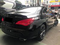 Mercedes-Benz CL Class: Mercy CLA 200 AMG AT TH 2016 (WhatsApp Image 2019-05-07 at 16.10.14 (1).jpeg)