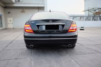 Mercedes-Benz C Class: 2012 Mercedes benz c300 avantgarde Kondisi mint tdp 107jt (IMG_7256.JPG)