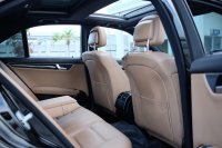 Mercedes-Benz C Class: 2012 Mercedes benz c300 avantgarde Kondisi mint tdp 107jt (IMG_7252.JPG)