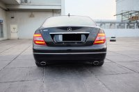 Mercedes-Benz C Class: Mercy C300 AVG V6 AT 2012 (IMG-20190515-WA0067.jpg)