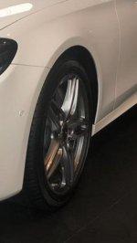 Mercedes-Benz E Class: E350 AMG EQ boost new harga termurah (IMG-20190510-WA0035.jpg)
