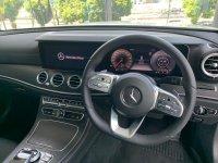 Mercedes-Benz E Class: E350 AMG EQ boost new harga termurah (IMG-20190510-WA0023.jpg)