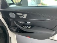 Mercedes-Benz E Class: E350 AMG EQ boost new harga termurah (IMG-20190510-WA0024.jpg)