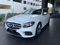 Mercedes-Benz E Class: E350 AMG EQ boost new harga termurah (IMG-20190510-WA0021.jpg)