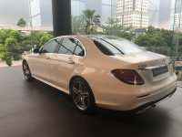 Mercedes-Benz E Class: E350 AMG EQ boost new harga termurah (IMG-20190510-WA0031.jpg)