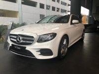 Mercedes-Benz E Class: E350 AMG EQ boost new harga termurah (IMG-20190510-WA0029.jpg)