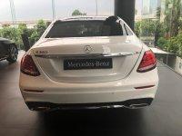 Jual Mercedes-Benz E Class: E350 AMG EQ boost new harga termurah