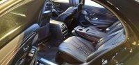 Mercedes-Benz S Class: S450 exlusive new spec harga termurah di jakarta (IMG20190210191631.jpg)
