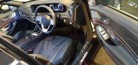 Mercedes-Benz S Class: S450 exlusive new spec harga termurah di jakarta (IMG20190210191652.jpg)
