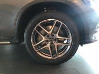 Jual Mercedes-Benz: Mercedes Benz GLC 200 exclusive new spec harga termurah