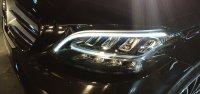 Jual Mercedes-Benz C Class: Mercedes Benz C200 EQ boost termurah di jakarta