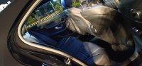 Mercedes-Benz C Class: Mercedes Benz C200 EQ boost termurah di jakarta (IMG20190210184901.jpg)
