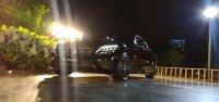 Mercedes-Benz C Class: Mercedes Benz C200 EQ boost termurah di jakarta (IMG20190210184725.jpg)