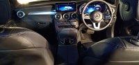 Mercedes-Benz C Class: Mercedes Benz C200 EQ boost termurah di jakarta (IMG20190210184849.jpg)
