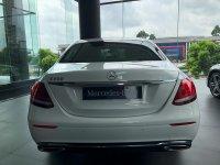 Jual Mercedes-Benz E Class: Mercedes Benz E250 avantgarde Termurah di jakarta