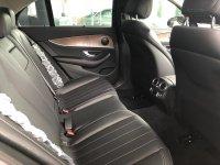 Mercedes-Benz E Class: Mercedes Benz E250 avantgarde Termurah di jakarta (IMG-20190304-WA0016.jpg)