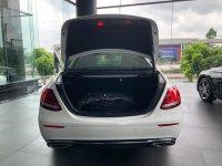 Mercedes-Benz E Class: Mercedes Benz E250 avantgarde Termurah di jakarta (IMG-20190304-WA0015.jpg)