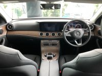 Mercedes-Benz E Class: Mercedes Benz E250 avantgarde Termurah di jakarta (IMG-20190304-WA0018.jpg)