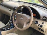 C Class: Mercedes-Benz W203 C240 V6 Elegance A/T (WhatsApp Image 2019-06-14 at 11.08.44(1).jpeg)
