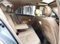C Class: Mercedes-Benz W203 C240 V6 Elegance A/T (WhatsApp Image 2019-06-14 at 11.08.46.jpeg)