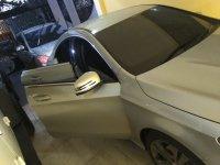 Mercedes-Benz Sedan: DIJUAL MERCEDES BENZ CLA 200 URBAN