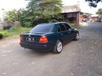 Mercedes-Benz C Class: Mercedes Benz C200 Th'95 Manual Good Condition / Buat Penggemar (WhatsApp-Image-2019-05-15-at-3.48.37-PM.jpeg)