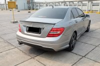 Mercedes-Benz C Class: 2014 Mercedes Benz C200 C Edition Antik Langka Terawat TDP 75 JT (PHOTO-2019-06-27-16-26-37.jpg)