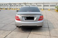 Mercedes-Benz C Class: 2014 Mercedes Benz C200 C Edition Antik Langka Terawat TDP 75 JT (PHOTO-2019-06-27-16-26-42.jpg)