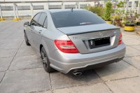 Mercedes-Benz C Class: 2014 Mercedes Benz C200 C Edition Antik Langka Terawat TDP 75 JT (PHOTO-2019-06-27-16-26-43.jpg)