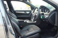 Mercedes-Benz C Class: 2014 Mercedes Benz C200 C Edition Antik Langka Terawat TDP 75 JT (PHOTO-2019-06-27-16-26-44 3.jpg)
