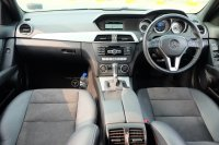 Mercedes-Benz C Class: 2014 Mercedes Benz C200 C Edition Antik Langka Terawat TDP 75 JT (PHOTO-2019-06-27-16-26-45.jpg)