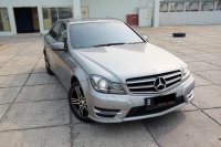 Mercedes-Benz C Class: 2014 Mercedes Benz C200 C Edition Antik Langka Terawat TDP 75 JT (PHOTO-2019-06-27-16-26-44.jpg)