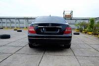 Mercedes-Benz C Class: 2013 Mercedes Benz C200 Avantgarde Facelift Antik Terawat DP 107 JT (PHOTO-2019-06-27-16-19-40.jpg)