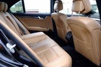 Mercedes-Benz C Class: 2013 Mercedes Benz C200 Avantgarde Facelift Antik Terawat DP 107 JT (PHOTO-2019-06-27-16-19-36.jpg)