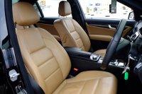 Mercedes-Benz C Class: 2013 Mercedes Benz C200 Avantgarde Facelift Antik Terawat DP 107 JT (PHOTO-2019-06-27-16-19-37.jpg)