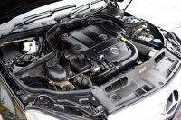 Mercedes-Benz C Class: 2013 Mercedes Benz C200 Avantgarde Facelift Antik Terawat DP 107 JT (PHOTO-2019-06-27-16-19-38 2.jpg)