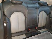 Mercedes-Benz: Mercedes Benz CLK 240 Hitam (7cec6cc0-3ce4-4e9f-81b1-65c7ebad1a28.jpg)