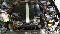 Mercedes-Benz: Mercedes Benz CLK 240 Hitam (047dae1e-52f0-4f91-b244-ab98ddfdd326.jpg)