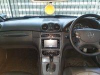 Mercedes-Benz: Mercedes Benz CLK 240 Hitam (d133cf05-ab7c-4d11-87d4-56ba028fec5e.jpg)