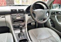 Mercedes-Benz C Class: MERCY C320 AVG AVANTGARD W203 CBU German (b30fb85d-0a40-4d33-8787-8465eaf4266a.jpg)