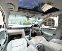 Mercedes-Benz C Class: MERCY C320 AVG AVANTGARD W203 CBU German (79df0dd8-d700-4742-969e-7506179e0c76.jpg)