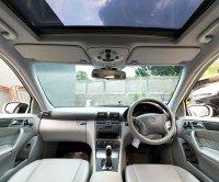 Mercedes-Benz C Class: MERCY C320 AVG AVANTGARD W203 CBU German (26d79333-cda8-40cf-8ea5-4d91e967d684.jpg)