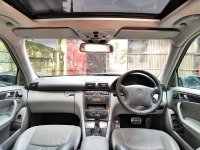Mercedes-Benz C Class: MERCY C320 AVG AVANTGARD W203 CBU German (580120c8-5079-4ccc-b523-9957f92270f5.jpg)