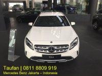 Jual Mercedes-Benz: Mercedes Benz GLA200 Urban 2019 Promo Harga Terbaik