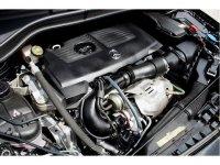 Mercedes-Benz B Class: Mercedes Benz B200 2016 Sport AMG Line Bukan Urban (198157ff-a9b5-412b-bdd5-ca85dbea821a.jpg)