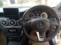 Mercedes-Benz A Class: Mercedes benz a200 2014 new model perfect (IMG-20190807-WA0048.jpg)